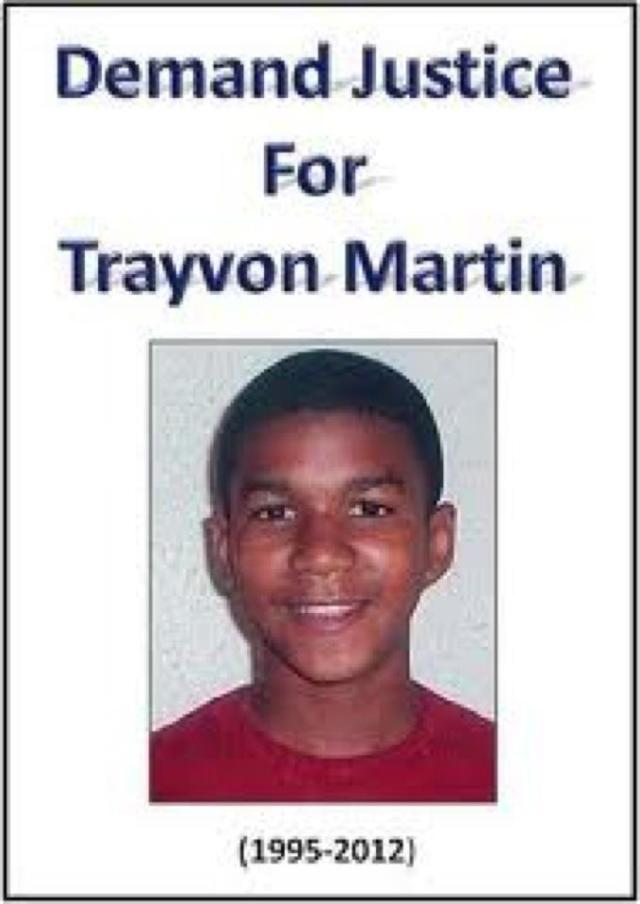 http://www.change.org/petitions/prosecute-the-killer-of-our-son-17-year-old-trayvon-martin?utm_medium=facebook&utm_source=share_petition&utm_term=own_wall