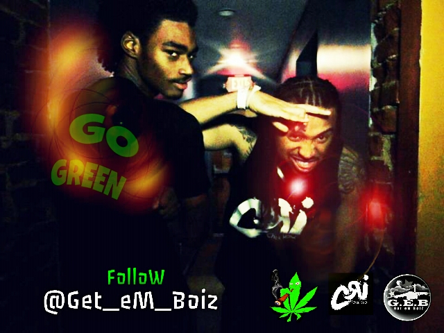 follow on twitter @get_em_boiz
