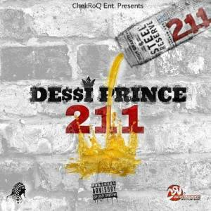 FREE DOWNLOAD http://www.reverbnation.com/dessiprince/song/22977066-211-freestyle-produced-by-jay-nari