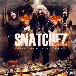 Snatchez3_proof